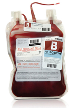 File:63922 bloodbag.jpg