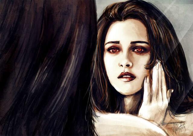 File:Bella Cullen by alicexz.jpg