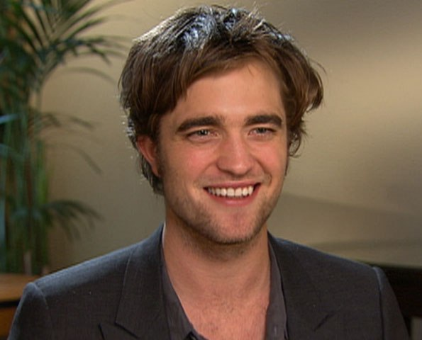 File:Robert Pattinson 55.jpg