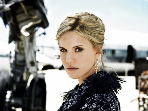File:Normal OUT19295239-maggie grace.jpg
