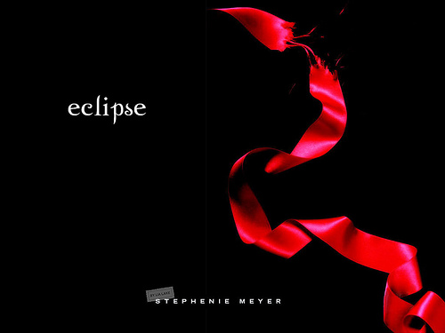 File:Eclipse book.jpg