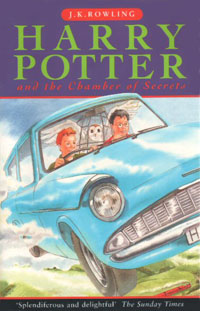 File:Harry Potter and the Chamber of Secrets.jpg