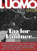 Taylor-lautner-italian-vogue