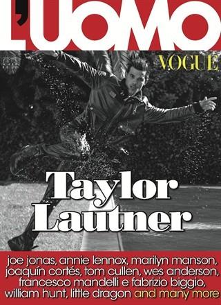 File:Taylor-lautner-italian-vogue.jpg