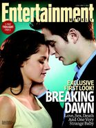 Breaking-Dawn-EW-Cover-01