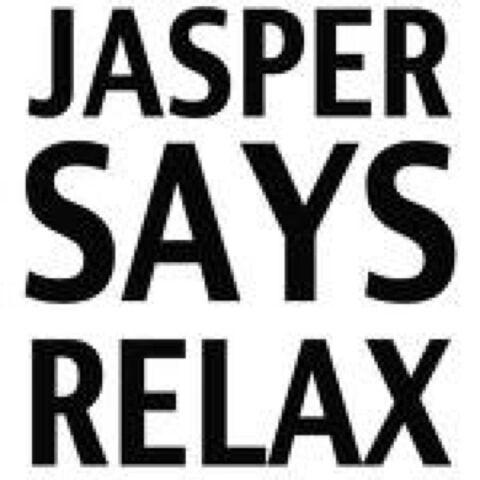 File:Jasper says relax.jpg