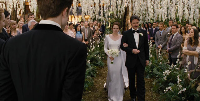File:WeddingBD1.jpg