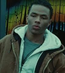Tyler2