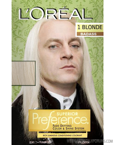 File:41055 funny-harry-potter-lol-lucius-malfoy-Favim com-112509.png