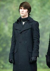 Alec (2)