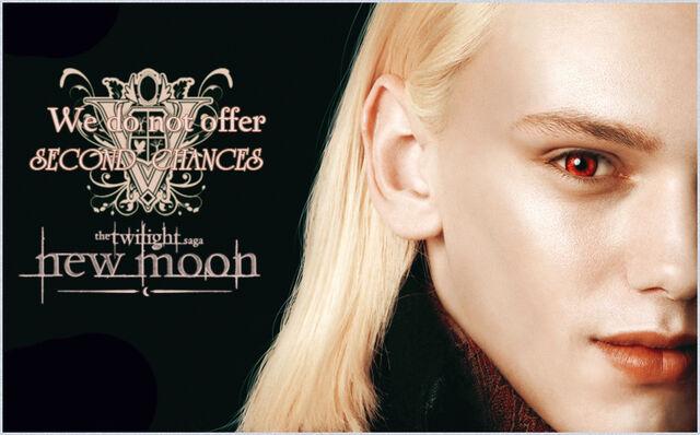 File:Caius Volturi by Edwarzinha.jpg