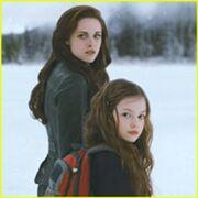 200px-Twilight-breaking-dawn-teaser