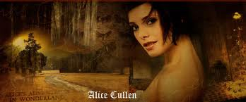 File:Alice mary brandon cullen 523.jpg