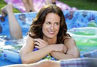 Elizabeth-pool