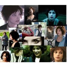 File:Collage alice mary brandon cullen1.jpg