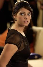 File:AshleyGreene12.jpg