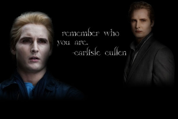 Carlisle wallpaper for t-jg