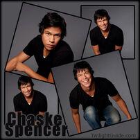 Chaske-spencer-2