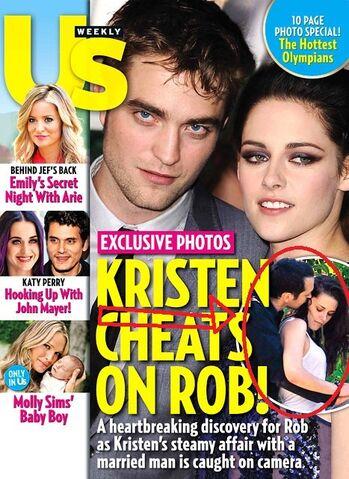 File:Kristencheatsonrobmagazine.jpg
