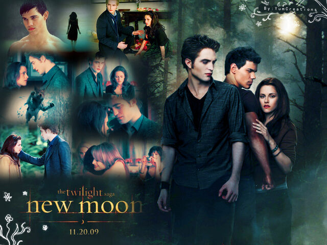 File:New moon 0033.jpg
