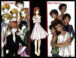 File:Anime119.jpg