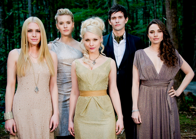 File:The denali coven.png