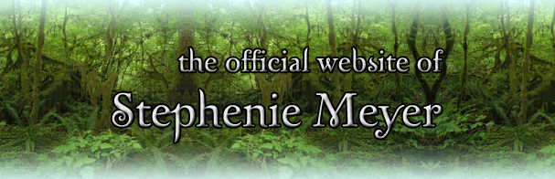 File:Meyer official site.png