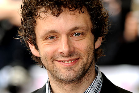 File:Michael sheen.jpg