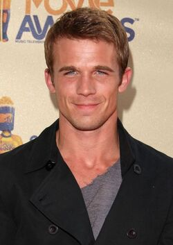 Normal Image Gigandet arrival06