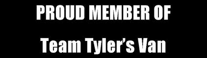 File:Tyler'sVan.jpeg