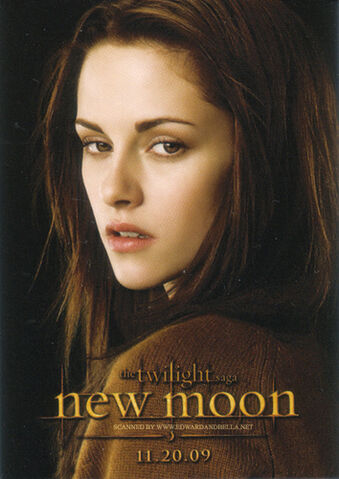 File:Bella Swan - New Moon.jpg