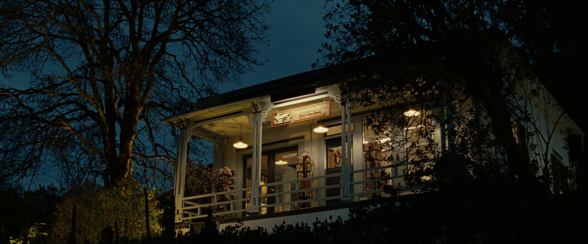 File:Bookstoretwilight.PNG