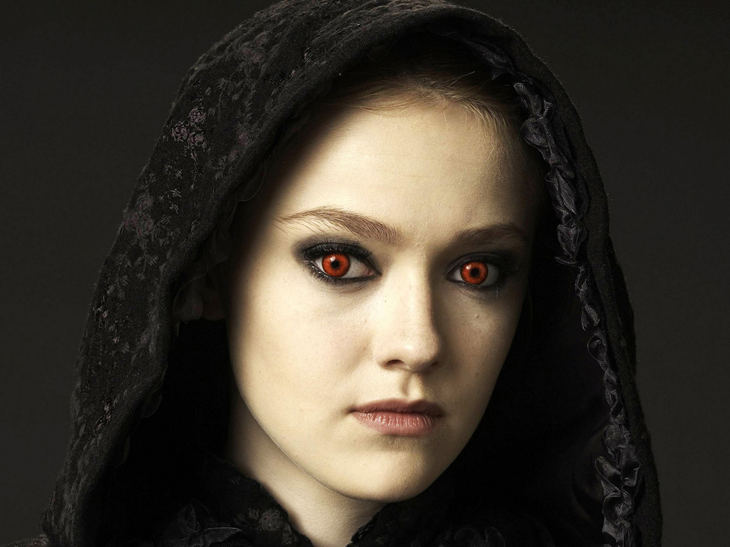 1000  images about The Volturi on Pinterest | Twilight saga ...