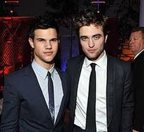 ImagesCAWARD61-rob and taylor-3093