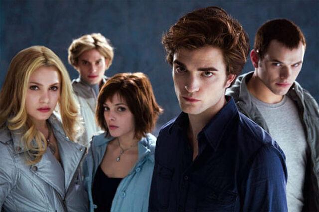 File:Twilight (film) 61.jpg