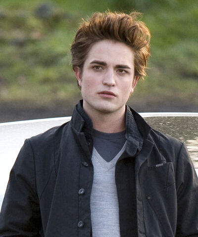 File:Twilight - Edward.jpg