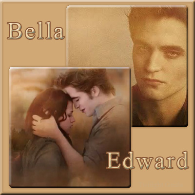 File:Edward-bella-837732.jpg