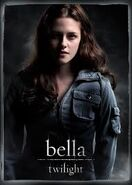 Twilight-Bella1