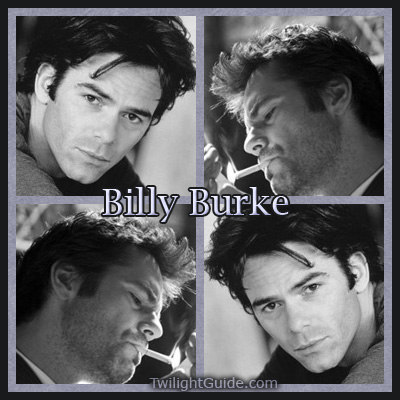 File:Billy-burke-2.jpg