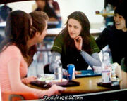 Bella-swan-lunch
