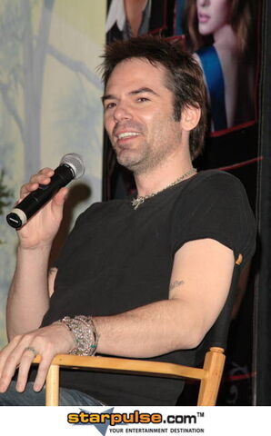 File:Billy Burke 11.jpg