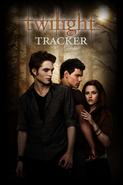 Tracker app (1)