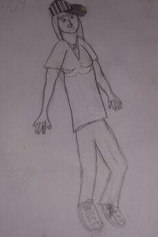 Shayla 2
