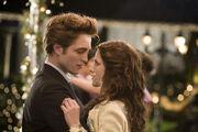 Twilight56