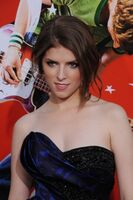 Anna-kendrick-attends-the-premiere-scott-pilgrim-the-world-los-angeles