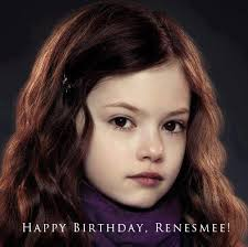 File:Renesmee's Birthday.jpeg