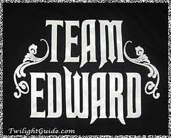 File:Teamedward928828.jpg