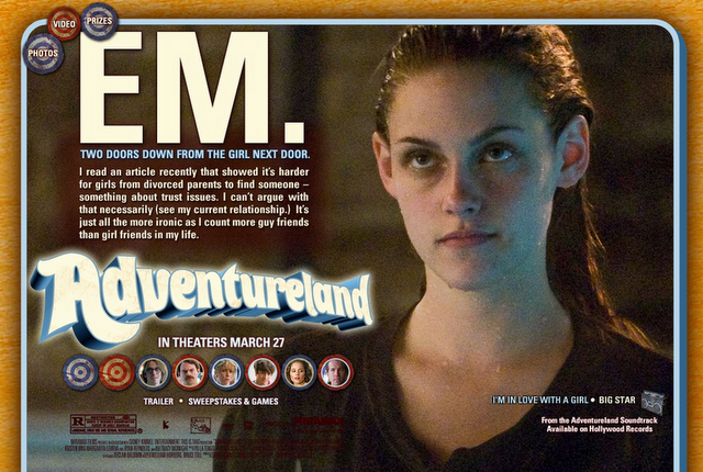 File:Adventureland.png