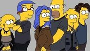 Twilight simpsons by tigertaiga-1-