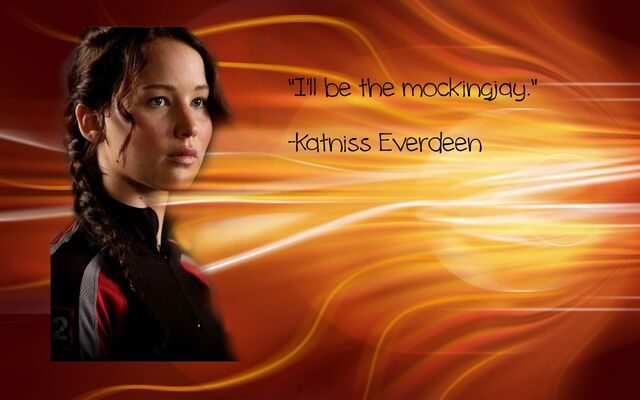 File:KatnissWallpaperManipForTSF.jpg